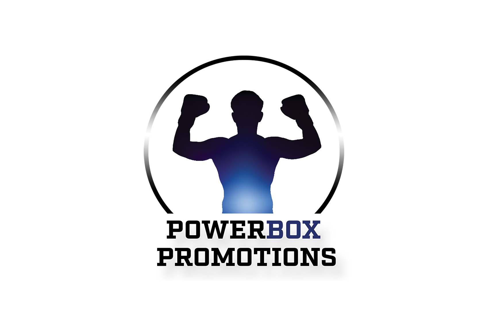 What Is Powerbox?
